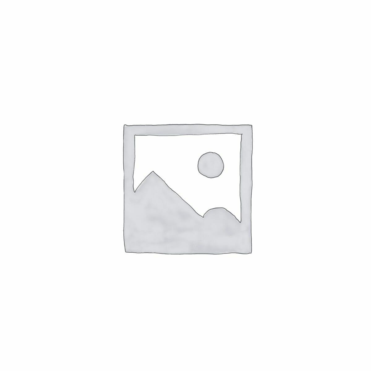 woocommerce-placeholder-2 Uwell - Caliburn G Kit