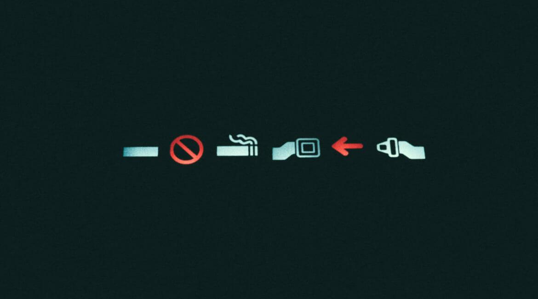 No-Smoking-1170x650 Darf ich mit meiner E-Zigarette verreisen?