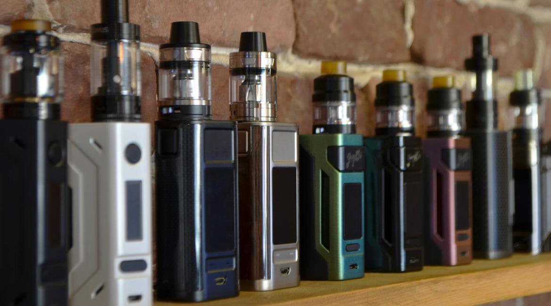 Welche-E-zigarette-1170x650 Welche E-Zigarette passt zu mir?