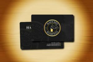Member-Cards-300x202 E-Zigaretten & Liquids I Premium Onlineshop Est. 2018