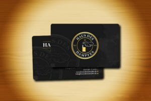 Member-Cards-300x202 Haus des Dampfes - E-zigaretten, Liquids & Zubehör Onlineshop