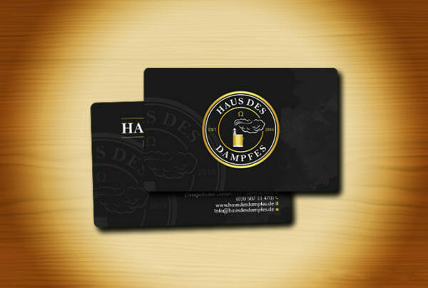 Member-Cards-600x404 Haus des Dampfes *Member Card*