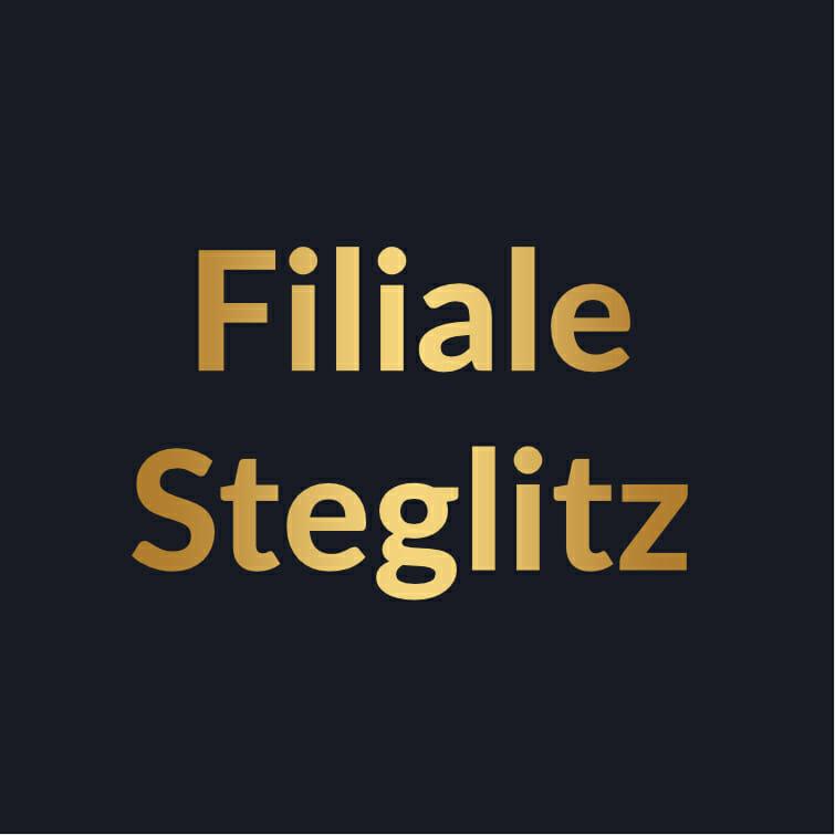 Steglitz Standorte