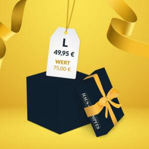 Ueberraschungsbox-L-300x300 Deine Surprise Box – L (Wert 75€)