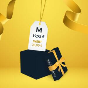 Ueberraschungsbox-M-300x300 Deine Surprise Box - M (Wert 35€)