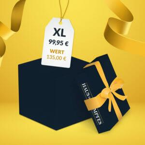Ueberraschungsbox-XL-300x300 Deine Surprise Box - XL (Wert 135€)