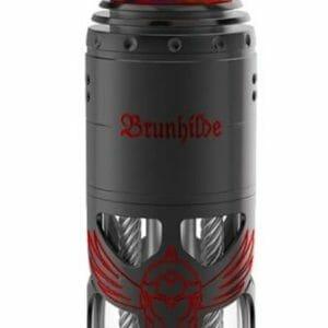 VapeflyBrunhildeBloody_001-300x300 Vapefly Brunhilde RTA Bloody Special Edition