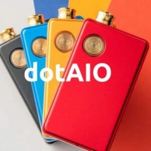 1_f2aaacb3-1b3c-47a5-baec-1c000d03c07d_grande-300x300 DotMod dotAIO Kit