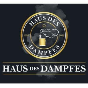 "HDD-Playmat-e1562427314444-300x300 Original ""Haus des Dampfes""® Wickelmatte"