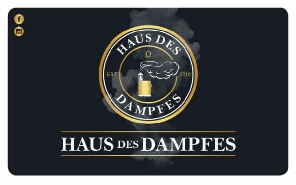 "HDD-Playmat-e1562427314444-600x376 Original ""Haus des Dampfes""® Wickelmatte"