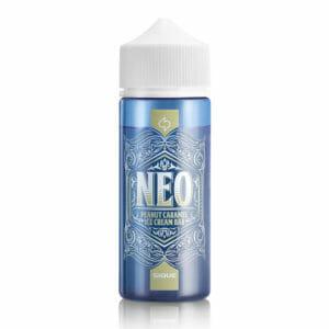 NEO-CLEAN-1000x1000-300x300 SIQUE Berlin NEO - 100 ml