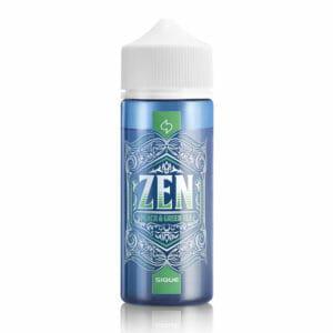 ZEN-CLEAN-1000x1000-300x300 SIQUE Berlin ZEN – 100 ml