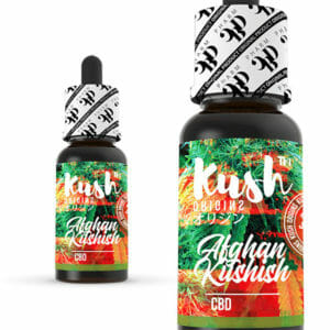 Afghan-Kushish-kush-cbd-10-ml-300x300 Afghan Kushish CBD 10 ML