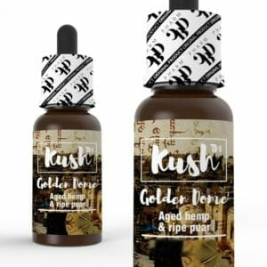 golden-dome-500-mg-cbd-10-ml-300x300 CBD Kush Experience Golden Dome CBD - 10 ml