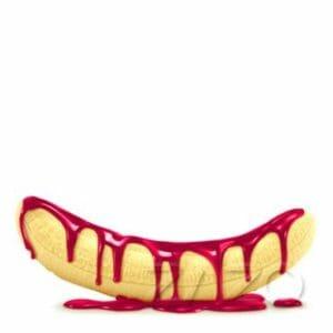1714-Zazo-Red-Banana-e-Liquid-10-ml-300x300 Zazo Red Banana E-Zigaretten Liquid
