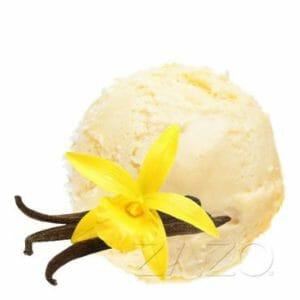1723-Zazo-Vanilla-Icecream-e-Liquid-10-ml-300x300 Zazo Vanilla Icecream E-Zigaretten Liquid