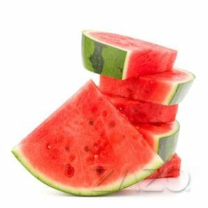 1727-Zazo-Watermelon-e-Liquid-10-ml-300x300 Zazo Watermelon E-Zigaretten Liquid
