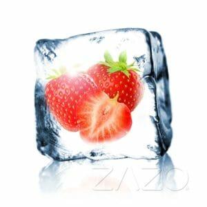 ZAZO-Erdbeere-Cool-10ml_720x600@2x-300x300 Zazo Erdbeere-Cool E-Zigaretten Liquid