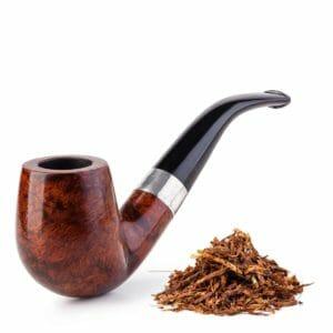 ZAZO-Tobacco-156df11ccd9246_720x600@2x-300x300 Zazo Tobacco 1 E-Zigaretten Liquid