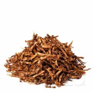 ZAZO-Tobacco-5_720x600@2x-300x300 Zazo Tobacco 5 E-Zigaretten Liquid