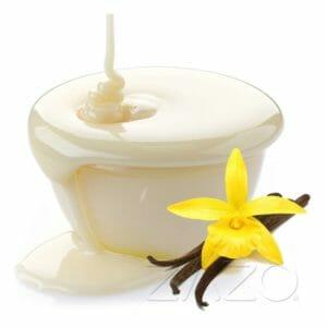 ZAZO-Vanilla-Custard_720x600@2x-300x300 Zazo Vanilla Custard E-Zigaretten Liquid