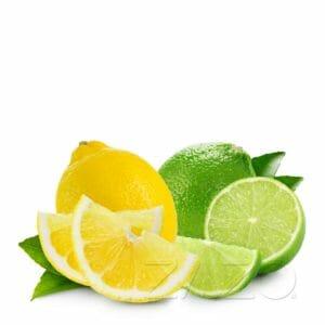 ZAZO-Zitrone-Limette_720x600@2x-300x300 Zazo Zitrone-Limette E-Zigaretten Liquid
