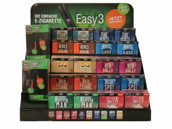 sc-easy-3_aufsteller_bestuckt-600x450 SC Easy 3 Verkaufsdisplay inklusive Bestückung