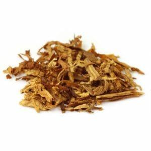 tabak_4-800x800-300x300 Zazo Tobacco 2 E-Zigaretten Liquid