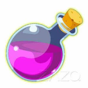 zazo-e-liquid-pink-poison-fruchtemix-300x300 Zazo Pink Poison E-Zigaretten Liquid
