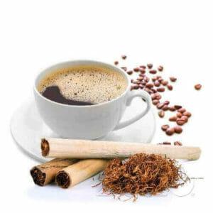 zazo-e-liquid-tobacoffee-tabakkaffeemilch-300x300 Zazo Tobacoffee E-Zigaretten Liquid