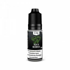 black-mamba-special-liquid-300x300 GermanFLAVOURS - Black Mamba - E-Zigaretten Liquid