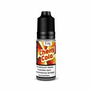 cherry-cola-special-liquid-300x300 GermanFLAVOURS - Cherry Cola - E-Zigaretten Liquid
