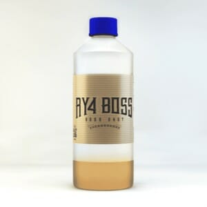 ry4-boss-shot-510x510-300x300 FlavourBoss - Ry4 BOSS Boss Shot - 30ml Aroma