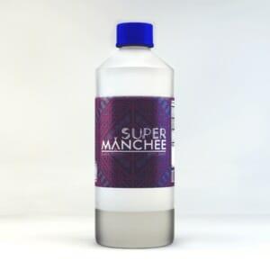 super-manchee-black-edition-510x510-300x300 FlavourBoss - Super Manchee Black Edition Boss Shot - 30ml Aroma