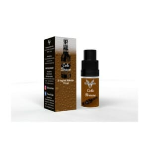 FT-Colabrause-liquid-0mg-300x300 Flavour Trade - Colabrause - E-Zigaretten Liquid 0mg/ml