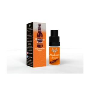 FT-Mandarinenbrause-liquid-0mg-300x300 Flavour Trade - Mandarinenbrause - E-Zigaretten Liquid 0mg/ml