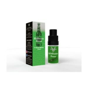 FT-Waldmeisterbrause-liquid-0mg-300x300 Flavour Trade - Waldmeisterbrause - E-Zigaretten Liquid 0mg/ml