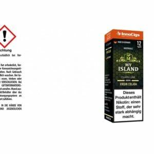clp_cl_my-island_nicsalts_12mg-300x300 My Island - E-Zigaretten Nikotinsalz Liquid 12mg/ml