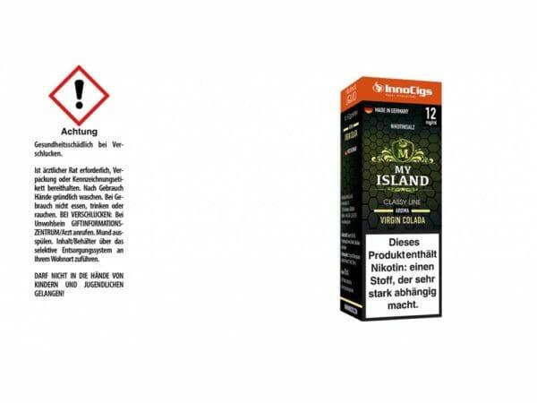 clp_cl_my-island_nicsalts_12mg-600x450 My Island - E-Zigaretten Nikotinsalz Liquid 12mg/ml