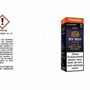 clp_cl_myway_nicsalts_12mg-300x300 MyWay - E-Zigaretten Nikotinsalz Liquid 12mg/ml