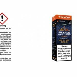 clp_cl_shaken-not-stirred_nicsalts_12mg-300x300 Shaken, not stirred - E-Zigaretten Nikotinsalz Liquid 12mg/ml
