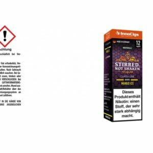 clp_cl_stirred-not-shaken_nicsalts_12mg-300x300 Stirred, not Shaken - E-Zigaretten Nikotinsalz Liquid 12mg/ml