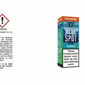 clp_ic_blue-spot_nicsalts_12mg-300x300 Blue Spot - E-Zigaretten Nikotinsalz Liquid 12mg/ml