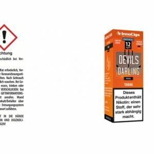 clp_ic_devils-darling_nicsalts_12mg-300x300 Devils Darling - E-Zigaretten Nikotinsalz Liquid 12mg/ml