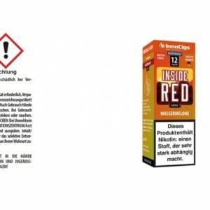 clp_ic_inside-red_nicsalts_12mg-300x300 Inside Red - E-Zigaretten Nikotinsalz Liquid 12mg/ml