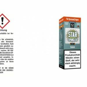 clp_ic_star-spangled_nicsalts_12mg-300x300 Star Spangled - E-Zigaretten Nikotinsalz Liquid 12mg/ml