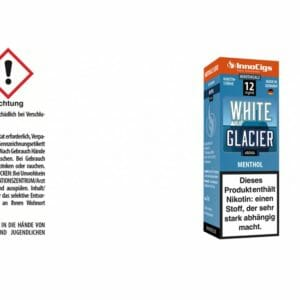 clp_ic_white-glacier_nicsalts_12mg-300x300 White Glacier - E-Zigaretten Nikotinsalz Liquid 12mg/ml