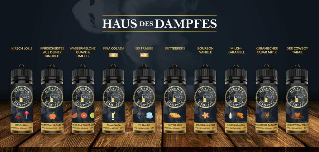 Banner-HDD-Liquids-1024x489 Haus des Dampfes - E-zigaretten, Liquids & Zubehör Onlineshop