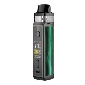 VINCIX_DazzlingGreen-1-300x300 VooPoo Vinci X E-Zigaretten Set