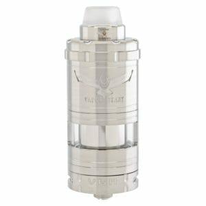 vapor-giant-v6-m-vapor-giant-verdampfer-300x300 Vapor Giant - v6 M RTA